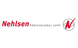 Logo von Nehlsen Professional Copy GmbH Fotokopien Reprografischer Betrieb