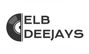 Elb-Deejays