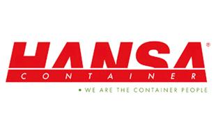 HCT Hansa Container Trading GmbH