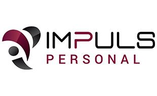 Logo von Impuls Personal GmbH Arbeitsvermittlung Zeitarbeit