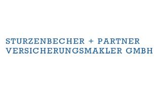 Sturzenbecher + Partner Versicherungsmakler GmbH