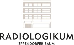 Bild zu Radiologikum Eppendorfer Baum in Hamburg