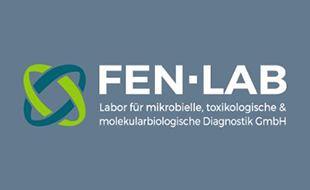 Fen-Lab GmbH Labor für mikrobielle, toxikologische & molekularbiologische Diagnostik GmbH