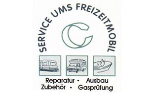 Service ums Freizeitmobil REUTER