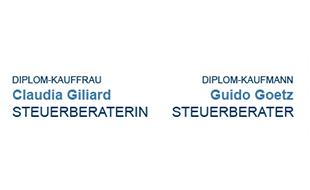 Giliard & Goetz