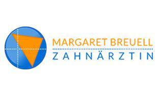 Logo von Breuell Margaret Zahnärztin