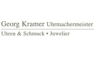 Logo von Georg Kramer Uhrmacherhandwerk