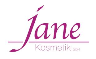 Logo von Jane Kosmetikstudio Kosmetik