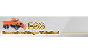 Commijs e.K. - ESG