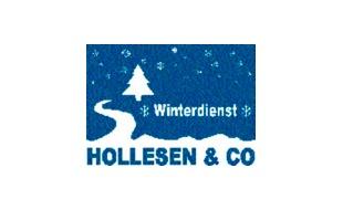 Hollesen & Co. Grundstückspflege GmbH