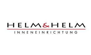 Bild zu HELM & HELM Inneneinrichtung in Hamburg