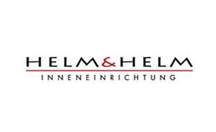 HELM & HELM