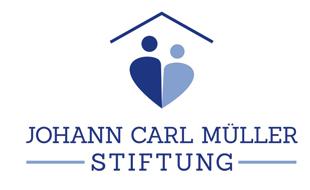 Johann Carl Müller-Stiftung