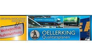 Logo von Oellerking Qualitätsplanen GmbH & Co KG