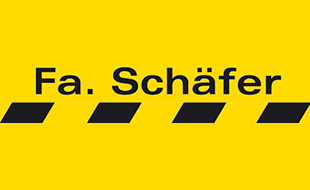 Schäfer Baustellenservice e.K.