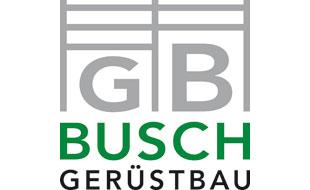 Bild zu Busch Gerüstbau GmbH & Co. KG in Hamburg