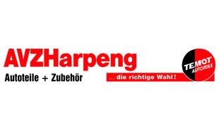 Logo von Avz Karl-Rudolf Harpeng Autoreparaturen