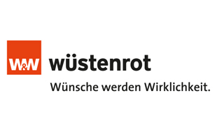 Wüstenrot Bausparkasse AG Service-Center Hamburg