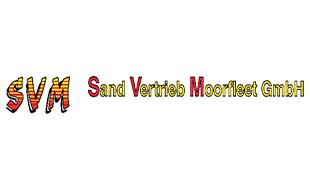 Logo von Sand Vertrieb Moorfleet GmbH