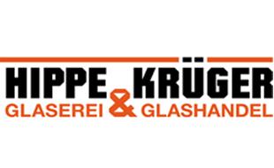 Hippe & Krüger Glaserei, Glashandelsges. mbH