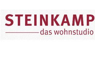 Bild zu Wohnstudio GmbH, Heinrich Steinkamp Einrichtungshaus in Hamburg