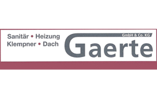 Ernst Gaerte GmbH & Co. KG