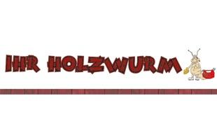 Logo von Ihr Holzwurm, Christian Nens Tischlerei