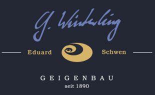 Geigenbau Winterling GmbH