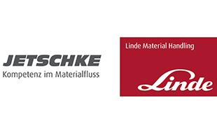 Logo von Jetschke Industriefahrzeuge, (GmbH & Co.) KG