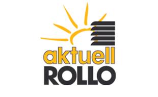Bild zu aktuell ROLLO Vertriebsgesellschaft mbH in Hamburg