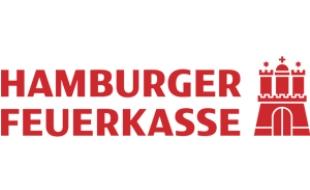 Logo von Hamburger Feuerkasse, Versicherungs AG