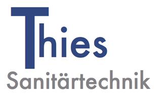 Bild zu Thies Sanitärtechnik GmbH & Co.KG in Hamburg