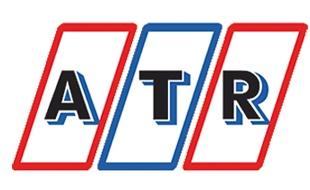 Logo von ATR Automobile-Technik-Reparatur GmbH