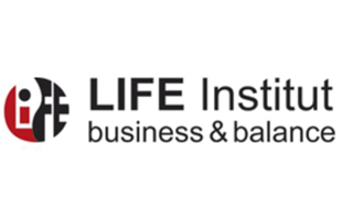 LIFE Institut business&balance