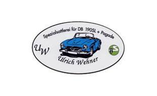 Logo von Autosattlerei Weinhold