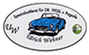 Autosattlerei Weinhold