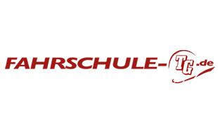 Logo von Fahrschule TG