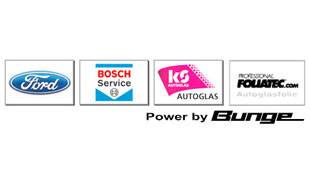 Logo von Autohaus Bunge GmbH & Co. KG