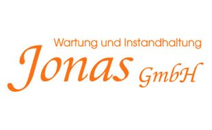 Bild zu Jonas GmbH Sanitär- und Heizungsbau in Hamburg