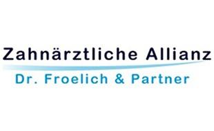 Bild zu Zahnärztliche Allianz Dr. Froelich & Partner in Hamburg