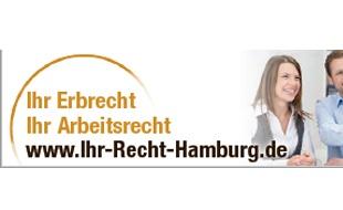 Bild zu Rechtsanwältin Tanja Schmedt auf der Günne Fachanwältin für Erbrecht Fachanwältin für Arbeitsrecht in Hamburg