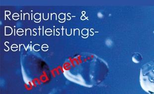 Knappe Reinigungs- & Dienstleistungs-Service