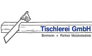 Bild zu Bormann + Partner Tischlerei GmbH Möbeltischlerei in Hamburg