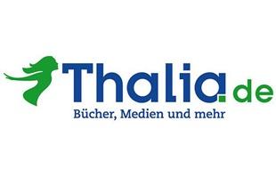 Bild zu Thalia Buchhandlung Könnecke GmbH & Co. KG Buchhandlung in Hamburg