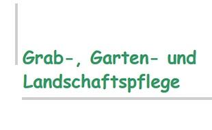 Bild zu Maik Horn Grab-, Garten- und Landschaftspflege in Norderstedt