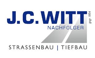 Bild zu J.C. Witt Nachfolger GmbH & Co. KG Straßenbau in Hamburg