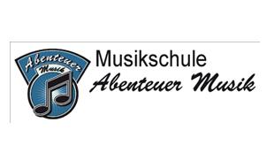 Logo von Abenteuer Musik Musikschule