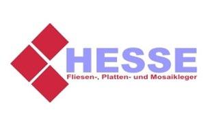 Hesse Fliesenverlegung