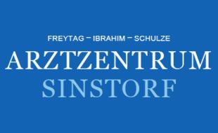 Bild zu Arztzentrum Sinstorf Gemeinschaftspraxis für Allgemeinmedizin & Tauchmedizin K. Freytag, F. Ibrahim, Dr. K. Schulze Allgemeinmedizin, Ibrahim Fuadu. Schulze Dres. Ärzte in Hamburg