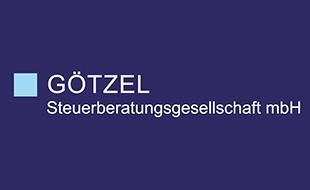 Bild zu Götzel Steuerberatungsgesellschaft mbH in Hamburg